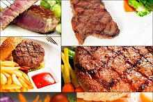 beef collage 8.jpg