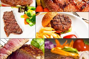 beef collage 7.jpg