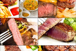 beef collage 3.jpg