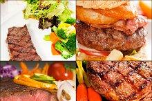 beef collage 10.jpg