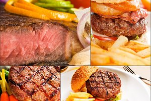 beef collage 12.jpg