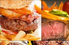 beef collage 13.jpg