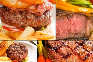 beef collage 13.jpg