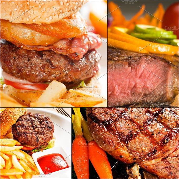 beef collage 13.jpg - Food & Drink