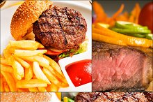 beef collage 14.jpg