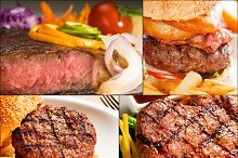 beef collage 15.jpg