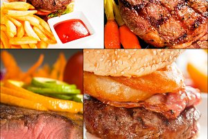 beef collage 16.jpg