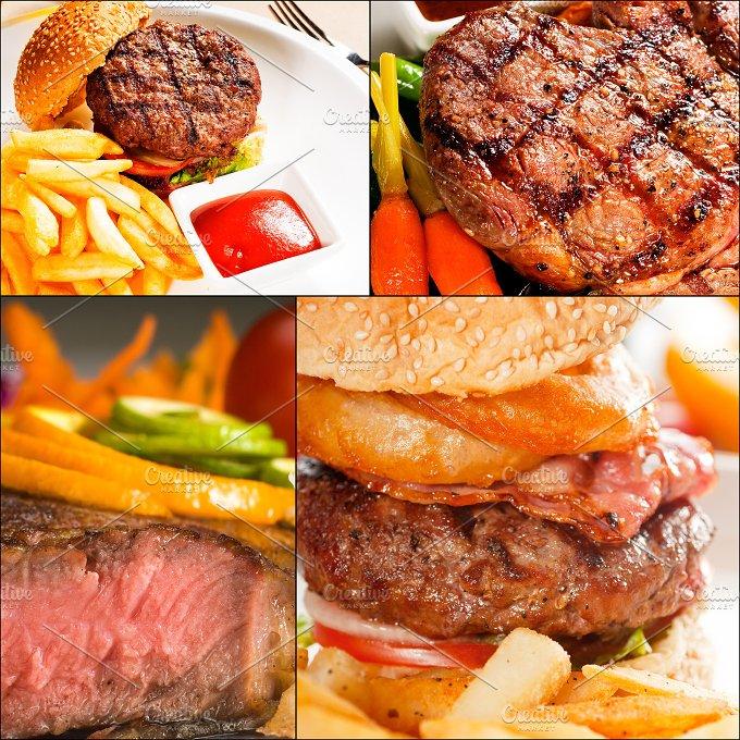 beef collage 16.jpg - Food & Drink