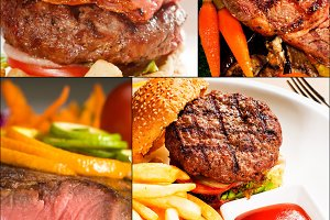 beef collage 17.jpg