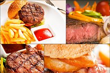 beef collage 18.jpg