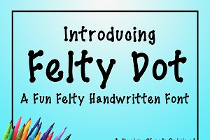 Felty Dot