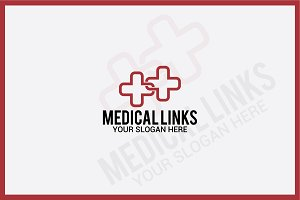 medical links