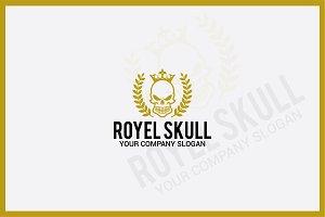 royel skull