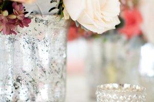 Flowers in vase 6