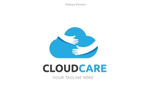 Cloud Care