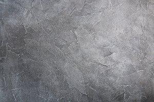 Old grey wall texture