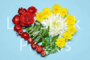 Valentines day #3