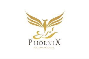 Phoenix Elite