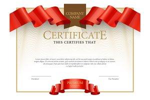 Certificate208