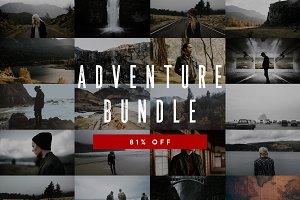 20 Adventure Stock Photos – 81% OFF