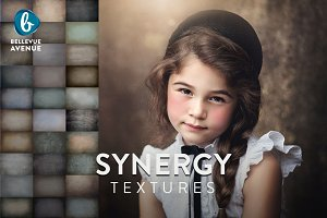 Synergy Textures