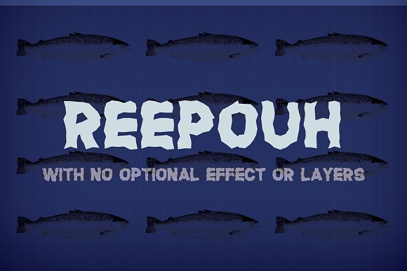 Reepouh