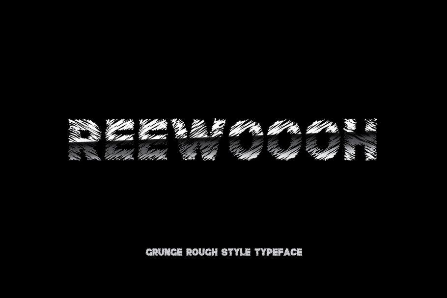 Reewoooh