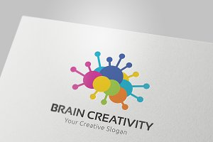 Brain Creativity