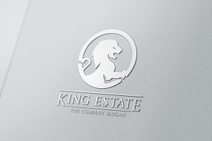 Lion King Real Estate