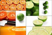 citrus collage 2.jpg