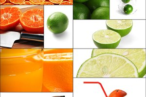 citrus collage 2.jpg