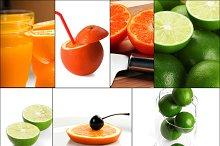 citrus collage 3.jpg