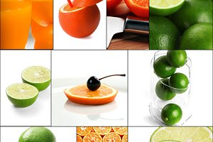 citrus collage 3.jpg