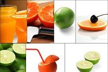 citrus collage 4.jpg