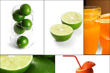 citrus collage 7.jpg