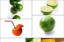 citrus collage 8.jpg
