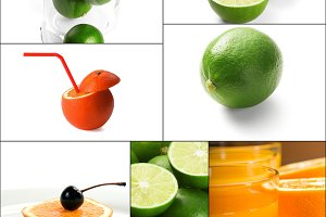 citrus collage 8.jpg