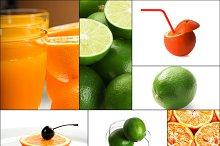 citrus collage 6.jpg