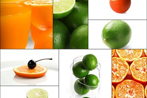 citrus collage 6.jpg