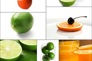 citrus collage 9.jpg