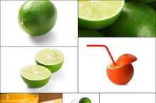 citrus collage 10.jpg
