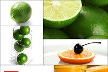 citrus collage 12.jpg