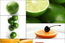 citrus collage 11.jpg