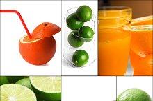 citrus collage 14.jpg