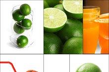 citrus collage 15.jpg