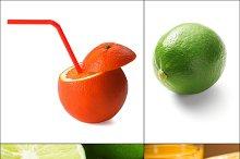 citrus collage 16.jpg