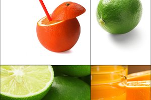 citrus collage 16.jpg