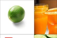 citrus collage 17.jpg