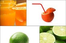 citrus collage 20.jpg
