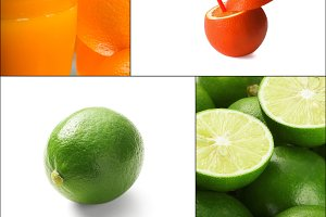 citrus collage 20.jpg